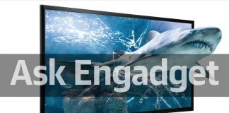 Ask Engadget: What is the best 4K, 3D-capable TV?