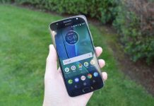 Here are the 9 best Moto G5S Plus cases for the king of budget smartphones