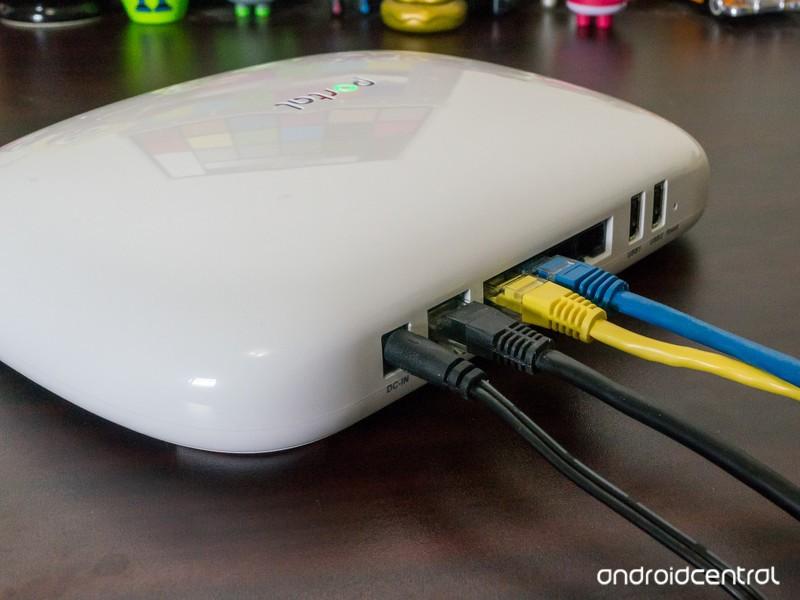 portal-wifi-router.jpg?itok=GIQVrIRU