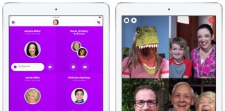 Facebook Announces Messenger App for Kids That Parents Can Remotely Monitor