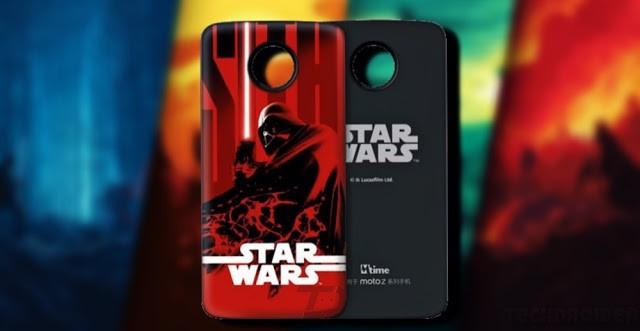Star-Wars-Last-Jedi-Moto-Mod_0.jpeg?itok