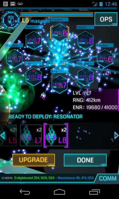ingress-c17.png?itok=wvkTMmty