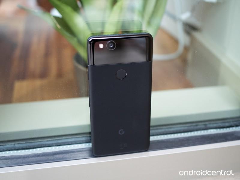 google-pixel-2-black-full-standing-angle