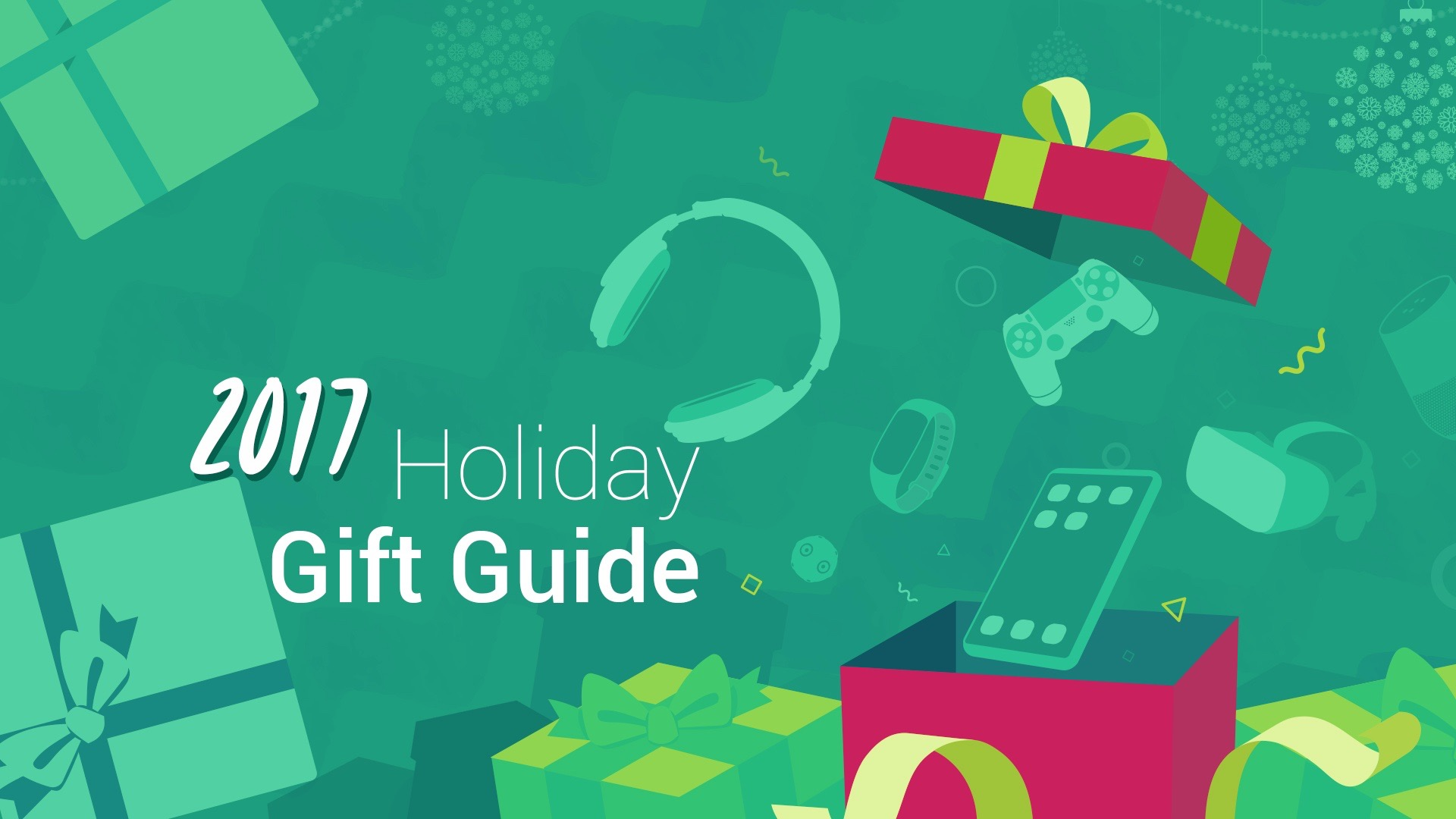 ac-gift-guide-holiday-2017.jpg?itok=JKyS