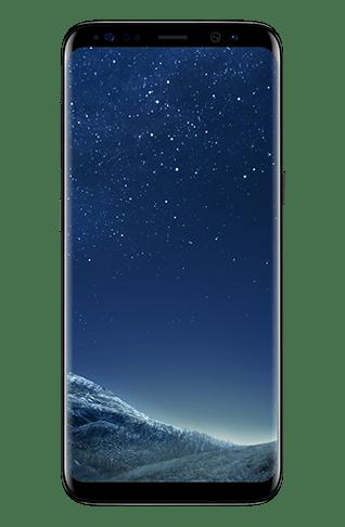 galaxy-s8-transparent.png?itok=pR-pP4hW