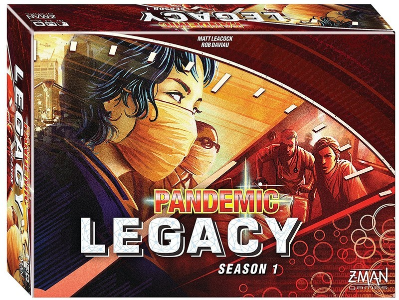 Pandemic-legacy-season-one-press_0.jpg?i