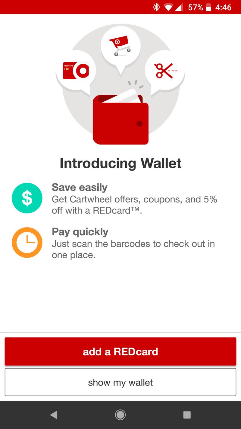 Target-Wallet-1_0.png?itok=_LSVC3nc
