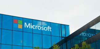 A new weekly podcast offers an inside look at Microsoft Research