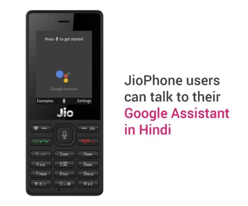 google-assistant-jiophone.jpg?itok=Hhwxs
