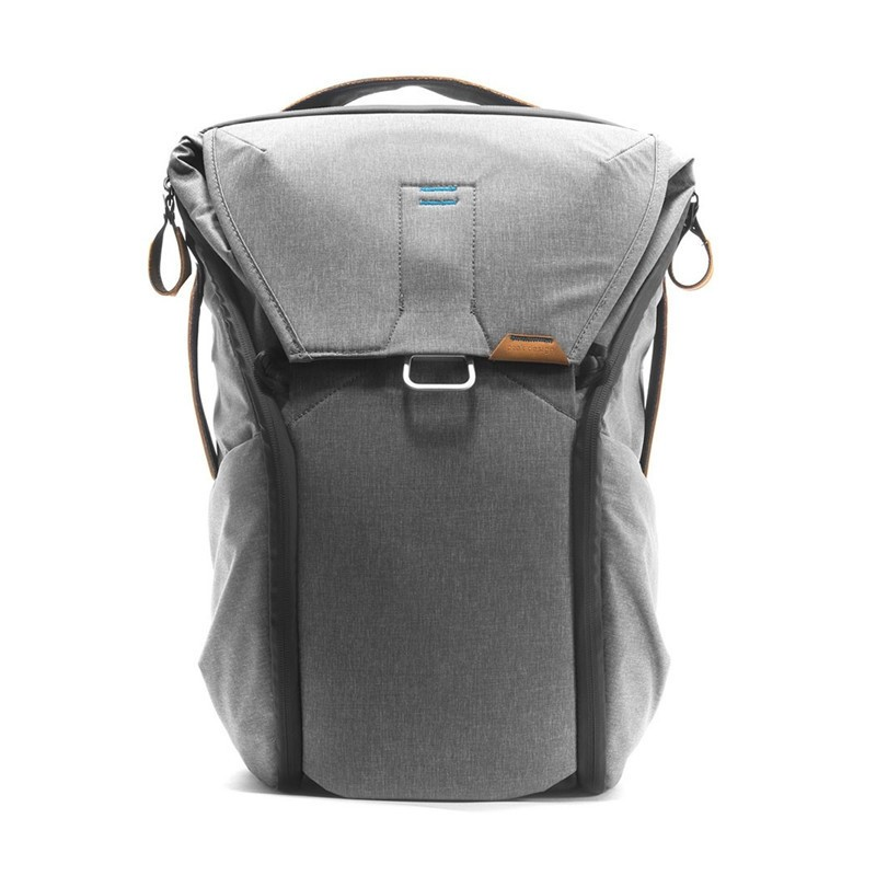 peak-design-everyday-backpack-20l.jpg?it