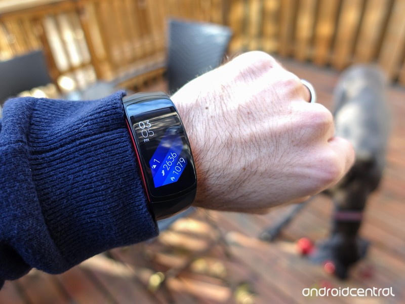 Samsung-Gear-Fit2-Pro-review-11_0.jpg?it