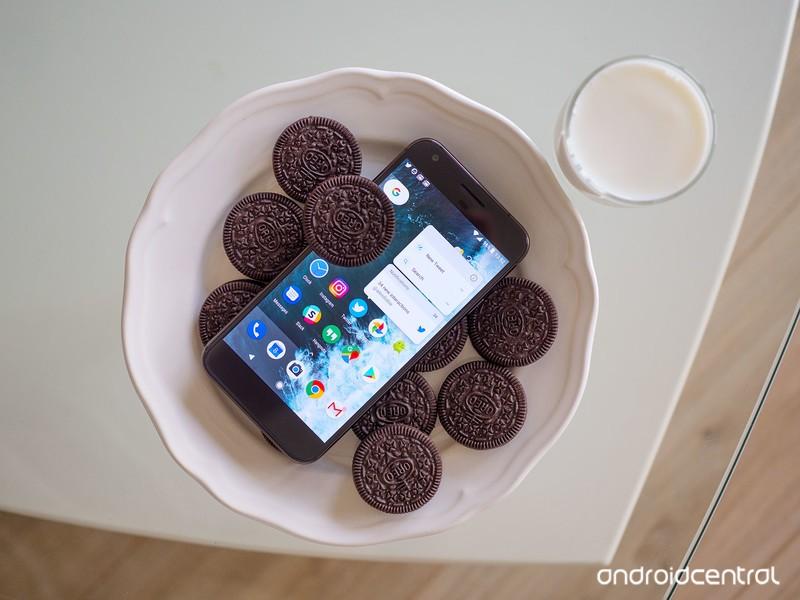 android-oreo-1.jpg?itok=p14ETgk-