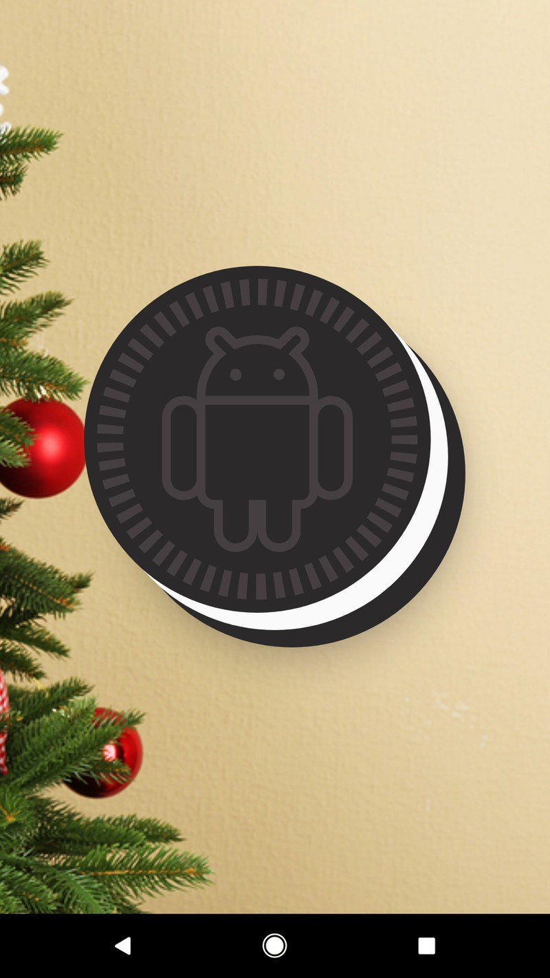 Android-8-1-Oreo-easter-egg_0.jpg?itok=e