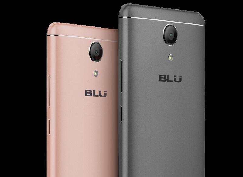 BLU-Life-One-X2-back_0.png?itok=yhbdVwuY