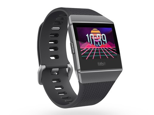 Fitbit-Ionic-December-2017-update-2_0.jp