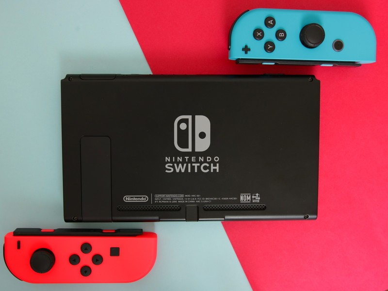 Nintendo-Switch-Joe-Favorite-Things_0.JP