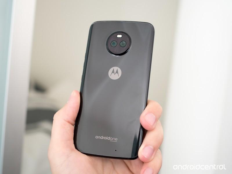 moto-x4-android-one-black-full-back.jpg?