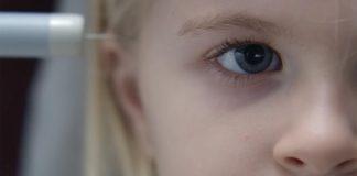 'Black Mirror' season four hits Netflix on December 29th