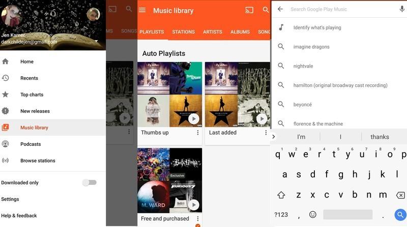 google-play-music-screen.jpg?itok=jEPWHt
