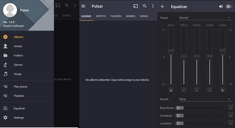 pulsar-music-player.jpg?itok=EcEyfVdD