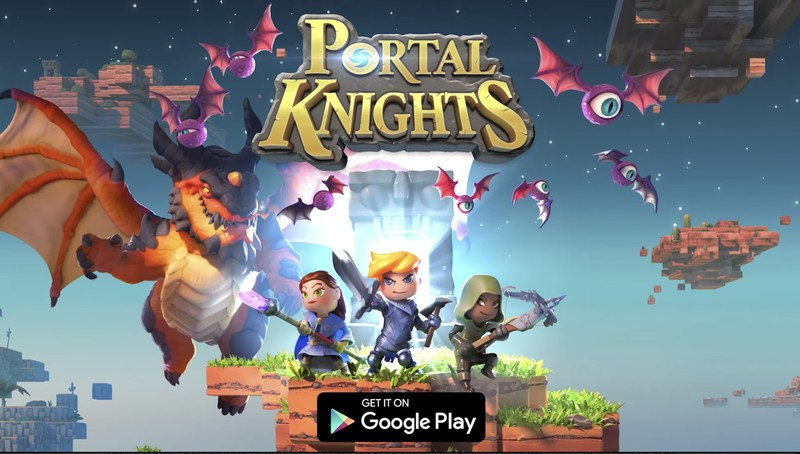Portal-Knights-Android-header_0.jpg?itok