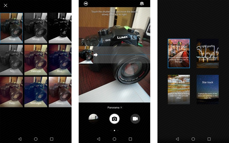 honor-7x-camera-mode-screens.jpg?itok=Y5