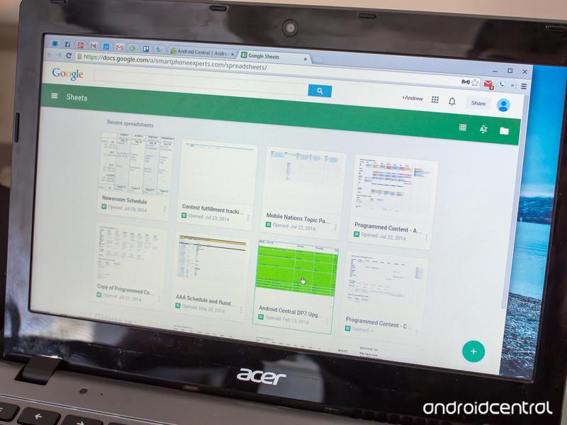 Google-Sheets-Material-Design-Chrome.jpg