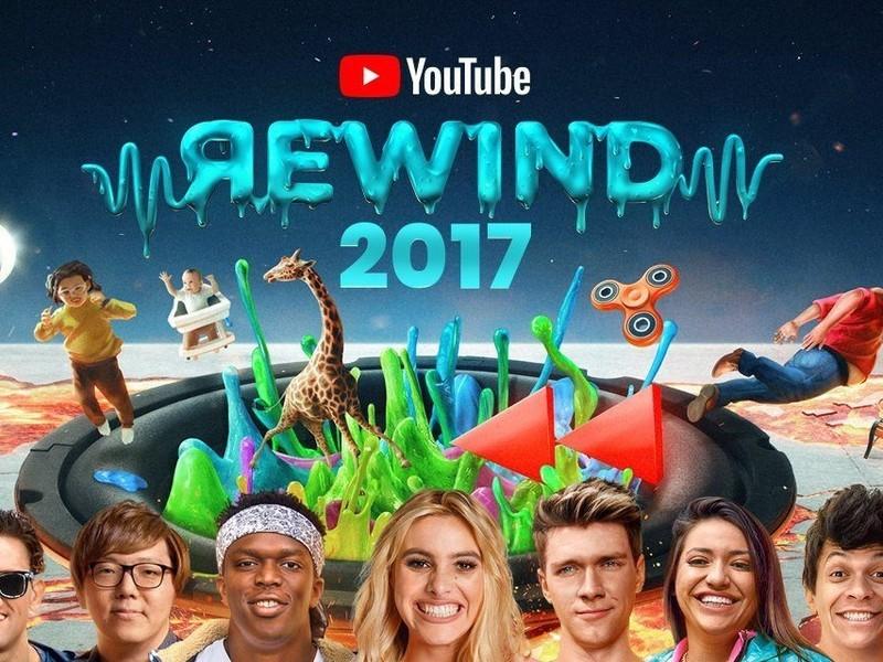 YouTube-Rewind-2017_0.jpg?itok=dn9BPW49