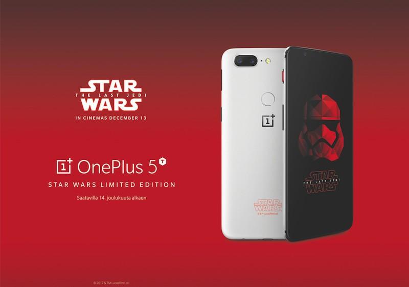 OnePlus-5T-Star-Wars-Europe_0.jpg?itok=d