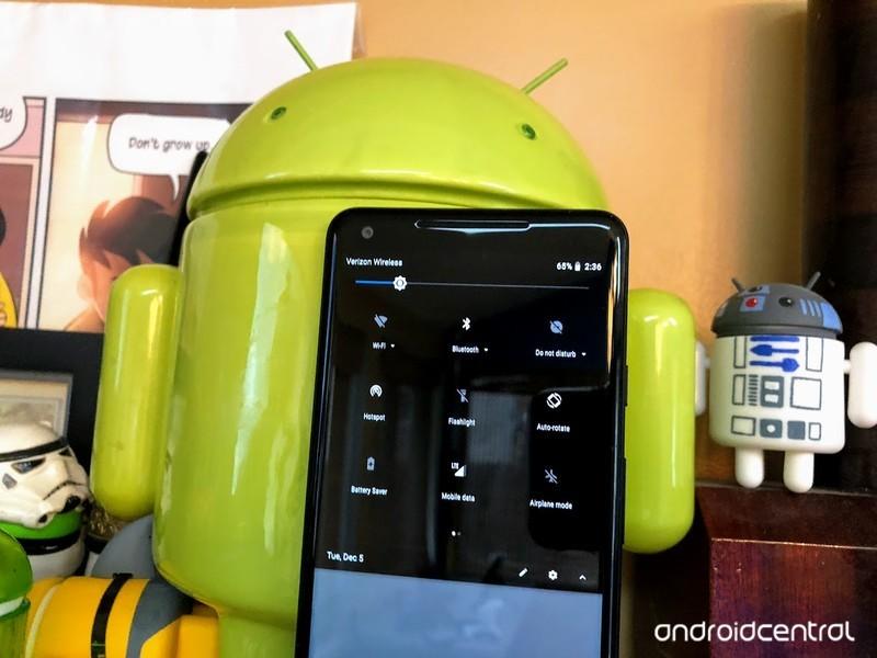 hotspot-android.jpg?itok=V8O5J22i