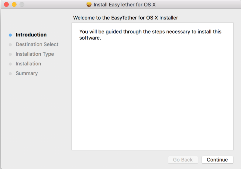 easytether-install-OSX_0.png?itok=FUgguA