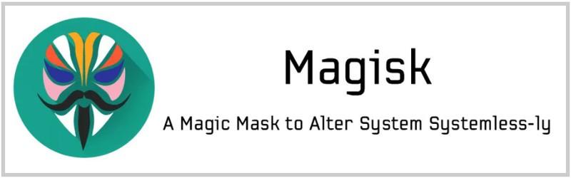 magisk.jpg?itok=RKkkLXFb