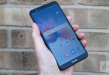Honor 7X vs. Moto G5 Plus: Which cheap phone gets the most bang for your buck?