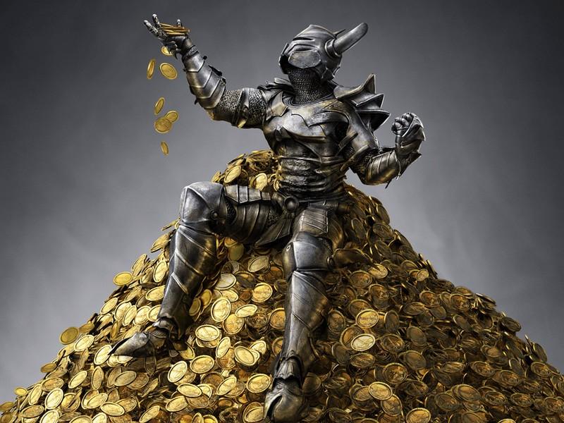 amazon-coins-ac.jpg?itok=S8ItvX_c