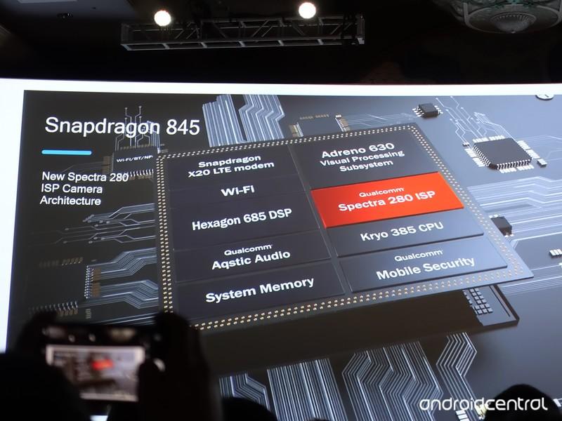 snapdragon-845-launch1.jpg?itok=h-SibuvU