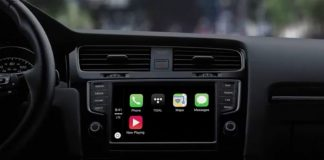 Tidal Streaming Service Announces Apple CarPlay Support