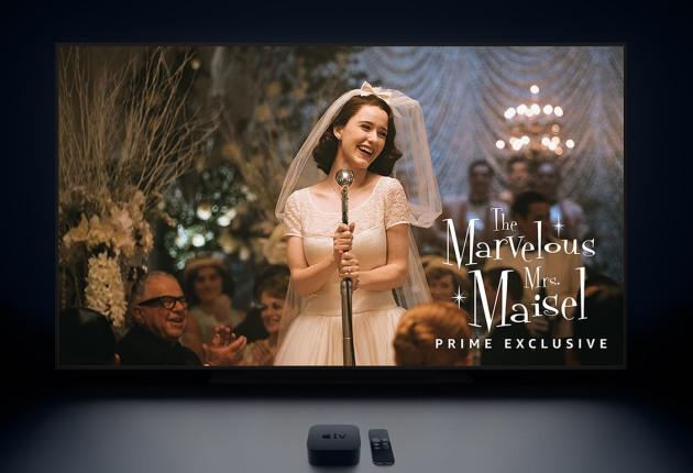 Apple_TV_4k-Marvelous-Mrs-Maisel_2017120