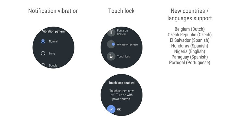 Android-Wear-Oreo-update_0.jpg?itok=60yp