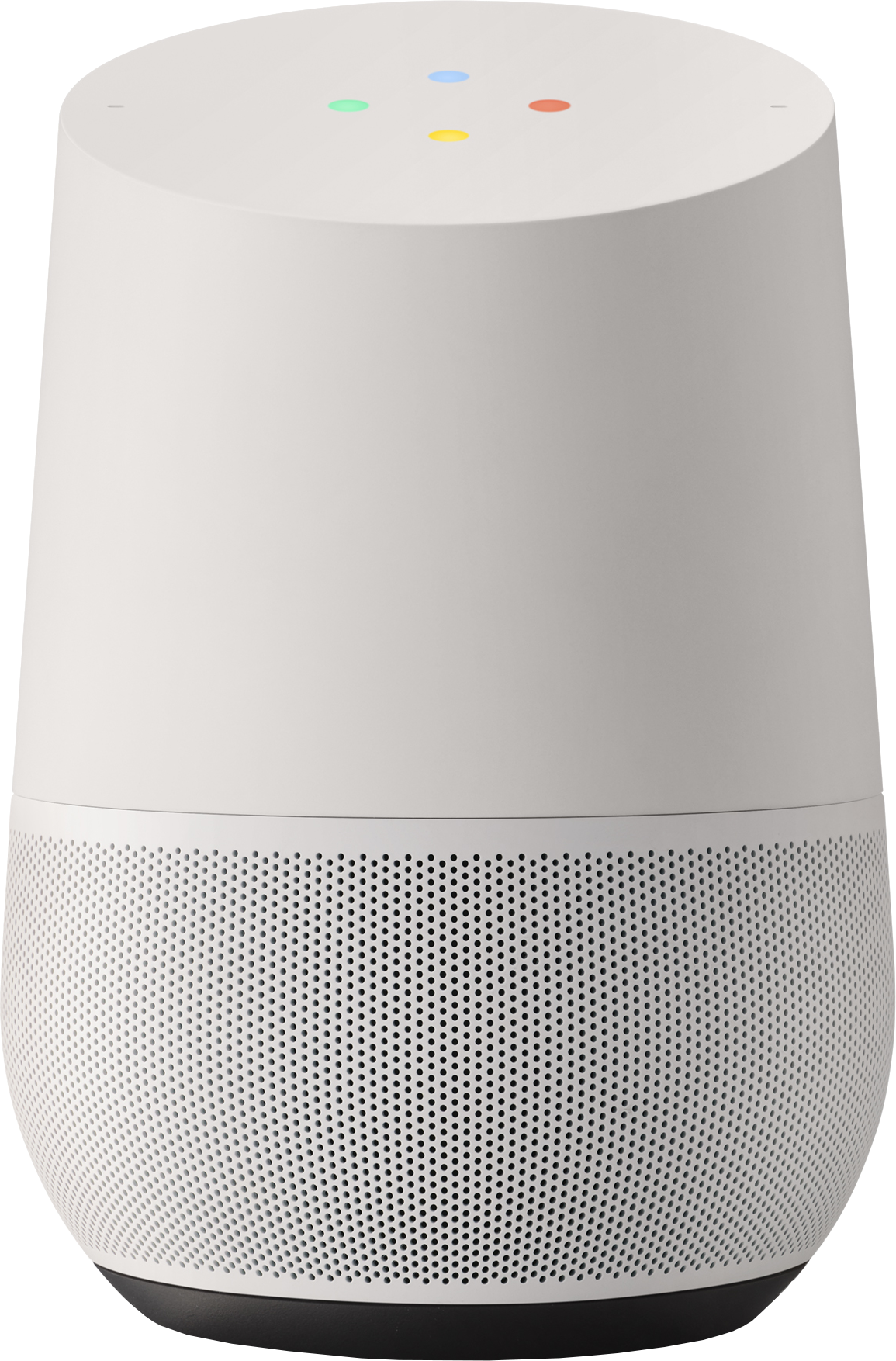google-home-press-render-transparent-1.p