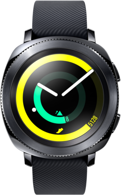 samsunggearsport-transparent.png