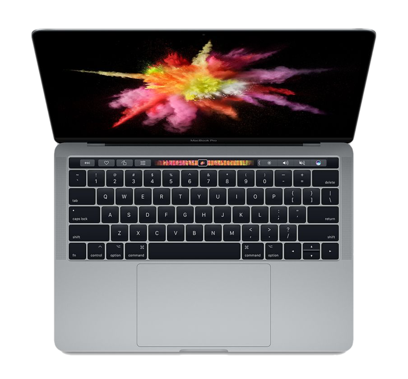 mbp13touch-gray-select-201610.png?