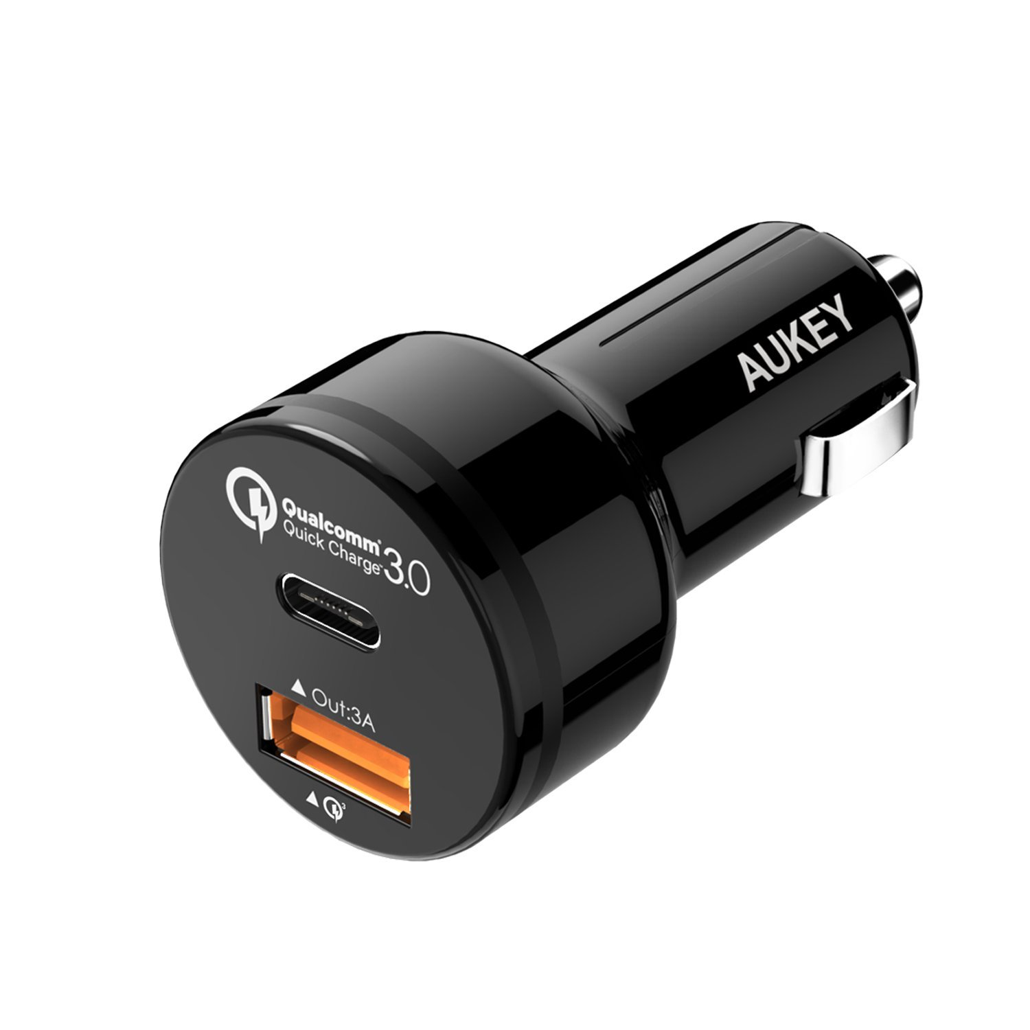 aukey-car-charger-1.jpg