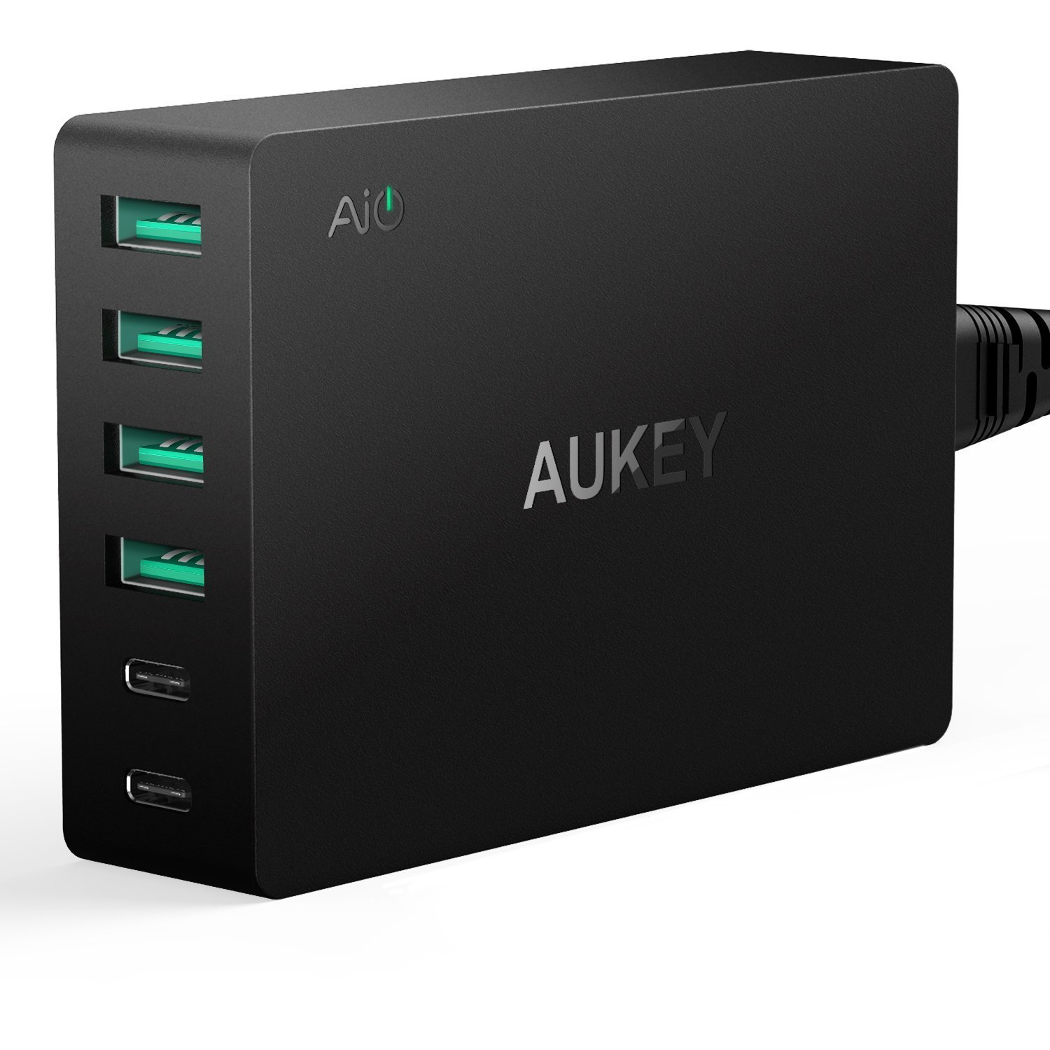 aukey-6-port-charger.jpg
