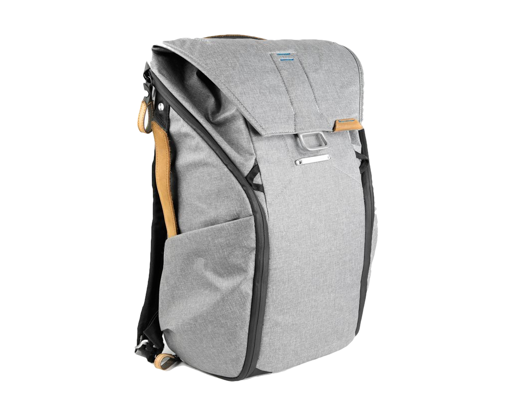 peakdesign-backpack-transparent.png