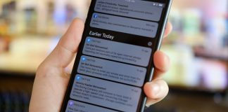 Kill annoying alerts! Here's how to turn off notifications on an iPhone