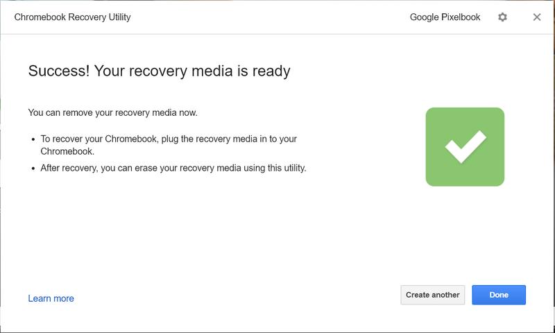 chromebook-recovery-3.PNG?itok=w7UROLMi
