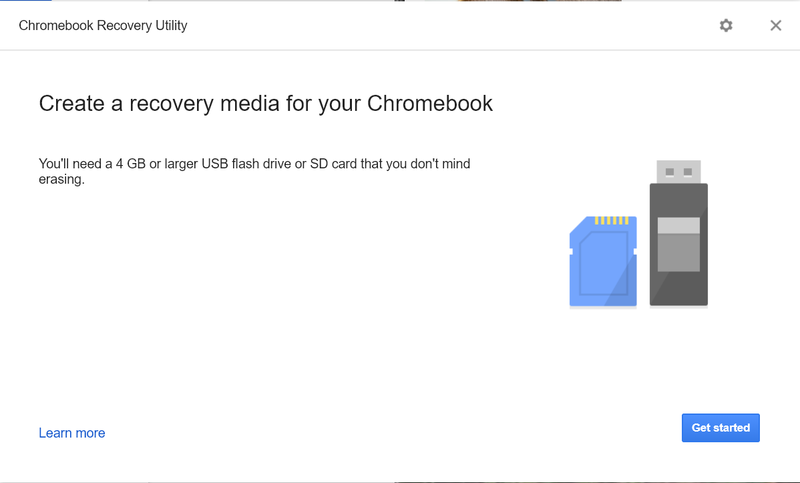 chromebook-recovery-1.PNG?itok=gEAuPwS9
