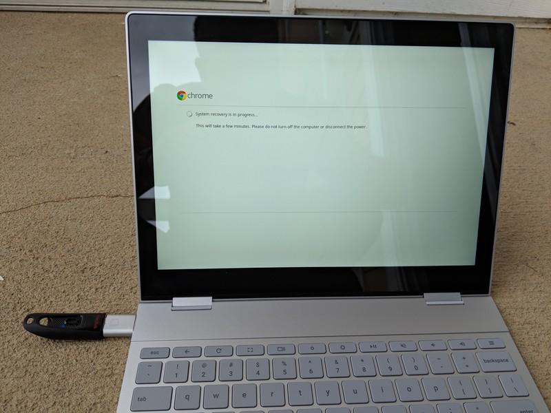 chromebook-recovery-5.jpg?itok=YmqqAyn-