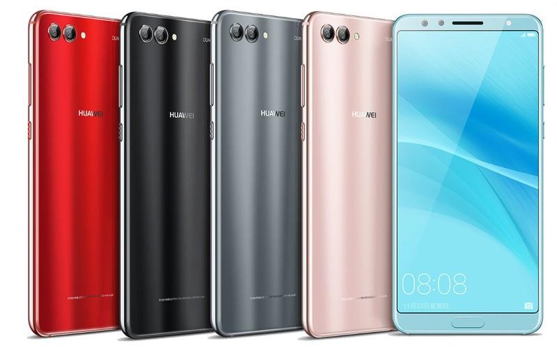 Huawei-Nova-2S_0.jpg?itok=2L0ACkfw