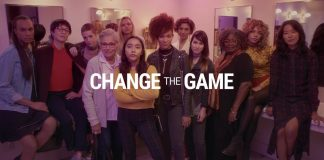 Google launches 'Change the Game' to celebrate female gamers